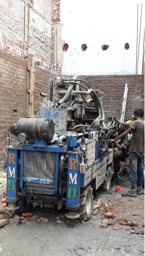 best borewell drillers in Madurai,borewell drilling services in Madurai,borewell service in Madurai, best borewell drilling in Madurai